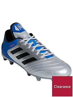 adidas-copa-183-firm-ground-football-boots