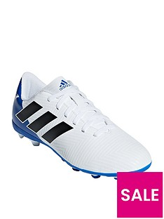 adidas-adidas-junior-nemeziz-messi-184-firm-ground-football-boot