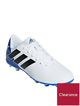 adidas-junior-nemeziz-messi-184-firm-ground-football-boots-whiteblue
