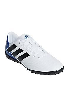 adidas-adidas-junior-nemeziz-messi-184-astro-turf-boot