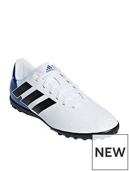 adidas-adidas-junior-nemeziz-messi-184-astro-turf-boot