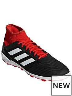 adidas-adidas-mens-predator-183-astro-turf-football-boot