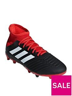 adidas-adidas-junior-predator-183-firm-ground-football-boots