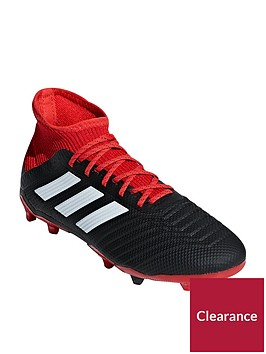 adidas-junior-predator-183-firm-ground-football-boots-redblack