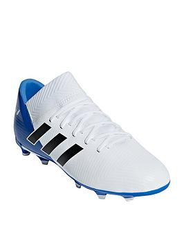 adidas-adidas-junior-nemeziz-messi-183-firm-ground-football-boot