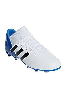 adidas-junior-nemeziz-messi-183-firm-ground-football-boots