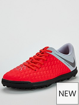 nike-nike-junior-hypervenomx-phantom-3-club-astro-turf-football-bootnbsp