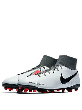 nike-phantom-vision-club-dynamic-fit-firm-ground-football-boots