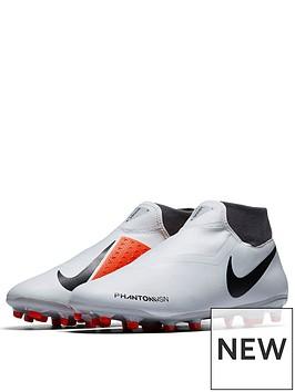 nike-nike-mens-phantom-vision-academy-dynamic-fit-firm-ground-football-boot