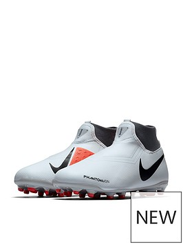 nike-nike-junior-phantom-vision-academy-dynamic-fit-firm-ground-football-boot