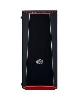 cooler-master-masterbox-lite-5-computer-case