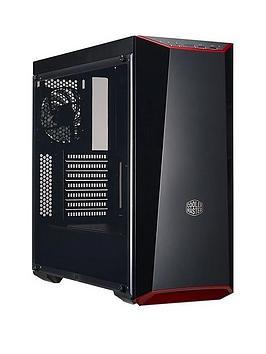 cooler-master-masterbox-lite-5-rgb-computer-case