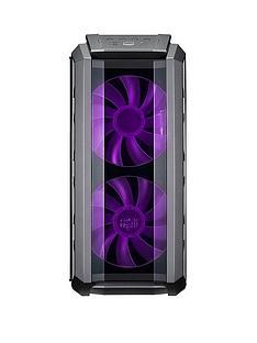 cooler-master-mastercase-h500p-computer-case