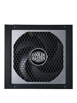 cooler-master-vanguard-v750-psu