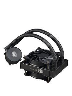cooler-master-masterliquid-120-aio-cpu-cooler