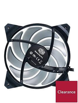 cooler-master-masterfan-pro-120-ab-rgb-fan