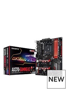 gigabyte-ga-ax370-gaming-k3