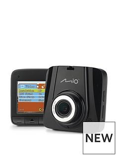 mio-mivue-c300-full-hd-1080p-in-car-dash-cam-and-dvr