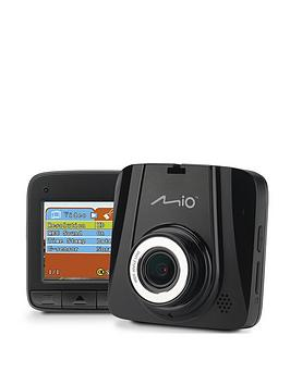 mio-mivue-c300-full-hd-1080p-in-car-dash-cam-and-dvr