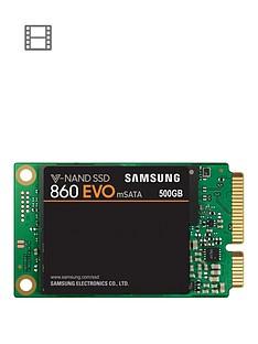 samsung-860-evo-msata-iii-6gbps-64l-v-nand-500gbnbspssd