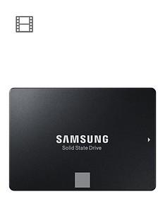 samsung-860-evo-sata-iii-6gbps-64l-v-nand-500gbnbspsolid-state-drive