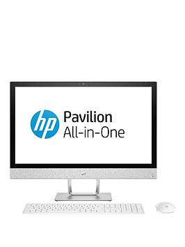 hp-pavilion-all-in-one-pc-24-r051nanbspintelreg-coretrade-i5nbsp8gbnbspramnbsp1tbnbsphard-drive-238in-all-in-one-desktop-white