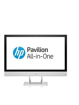 hp-pavilion-24-r055na-intelreg-coretrade-i5nbsp8gbnbspramnbsp1tbnbsphard-drive-238-inchnbsptouchscreen-all-in-one-desktop-pc--white