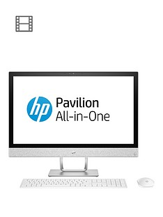 hp-pavilion-all-in-one-pc-24-r020nanbspamd-a12-8gb-ramnbsp1tbnbsphard-drive-238in-all-in-one-desktop-white