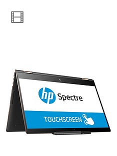 hp-hp-spectre-x360-15-ch000na-intel-core-i7-8gb-ram-256gb-ssd-156in-4k-ultra-hd-touchscreen-2-in-1-laptop-nvidia-mx150-2gb-silver