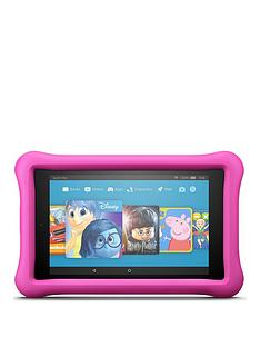 amazon-firenbsphd-8-kids-tabletnbsp8nbspinch-display-32gb-in-kid-proof-case--nbsppink