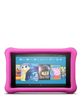 amazon-firenbsphd-8-kids-tabletnbsp8nbspinch-display-32gb-in-kid-proof-case--nbsppink