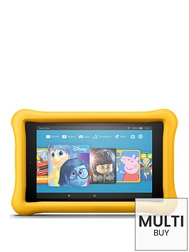 amazon-firenbsphd-8-kids-tabletnbsp8-inch-display-32gb-in-kid-proof-case-yellow