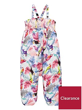 mini-v-by-very-girls-jumpsuit-tropical-print