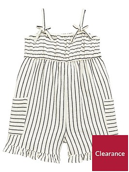 mini-v-by-very-girls-stripe-playsuit