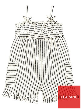 mini-v-by-very-girls-stripe-playsuitnbsp--blackwhite