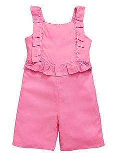 mini-v-by-very-girls-ruffle-playsuitnbsp--pink