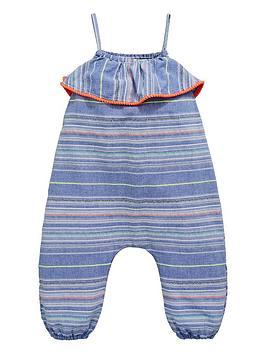 mini-v-by-very-girls-neon-pom-pom-jumpsuit-multinbsp