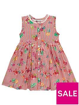 mini-v-by-very-girls-striped-floral-print-shirt-dress