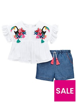 mini-v-by-very-girls-toucan-embroidered-top-and-short-set