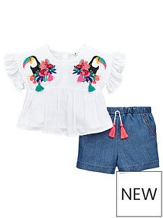 mini-v-by-very-girls-tucan-embroidered-top-and-short-set