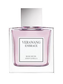 vera-wang-embrace-rose-buds-and-vanilla-for-women-30ml-eau-de-toilette