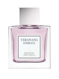 vera-wang-vera-wang-embrace-rose-buds-and-vanilla-30ml-edt
