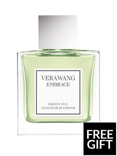 vera-wang-vera-wang-embrace-green-tea-and-pear-blossom-30ml-edt
