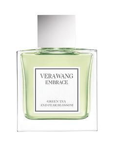 vera-wang-vera-wang-embrace-green-tea-and-pear-blossom-for-women-30ml-eau-de-toilette