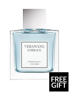 vera-wang-vera-wang-embrace-periwinkle-and-iris-30ml-edt
