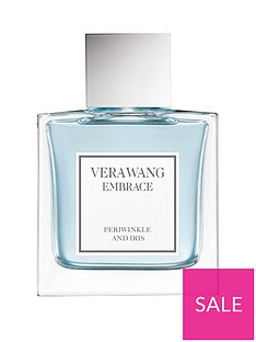 vera-wang-vera-wang-embrace-periwinkle-and-iris-for-women-30ml-eau-de-toilette