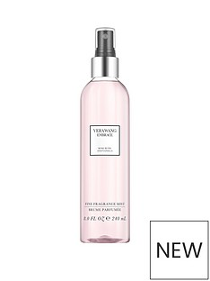 vera-wang-vera-wang-embrace-rose-buds-and-vanilla-240ml-body-mist