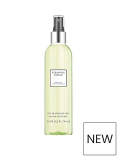 vera-wang-vera-wang-embrace-green-tea-and-pear-blossom-240ml-body-mist