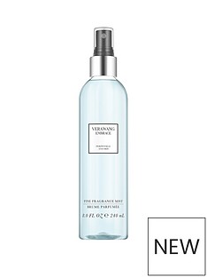 vera-wang-vera-wang-embrace-periwinkle-and-iris-240ml-body-mist
