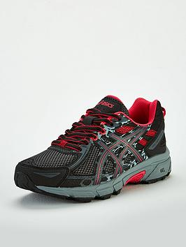 asics-gel-venture-junior-trainer